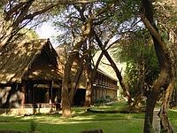 comp_samburu055