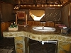 comp_satao-safari-camp-bathroom-1-www-lofty-tours-com