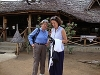 comp_satao-safari-camp-www-lofty-tours-com-1