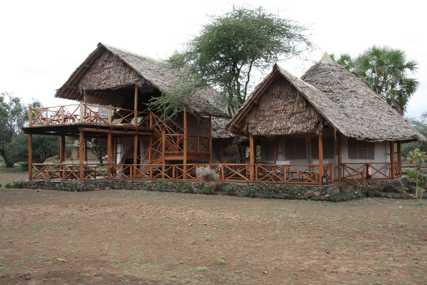 severin-safari-camp-suites