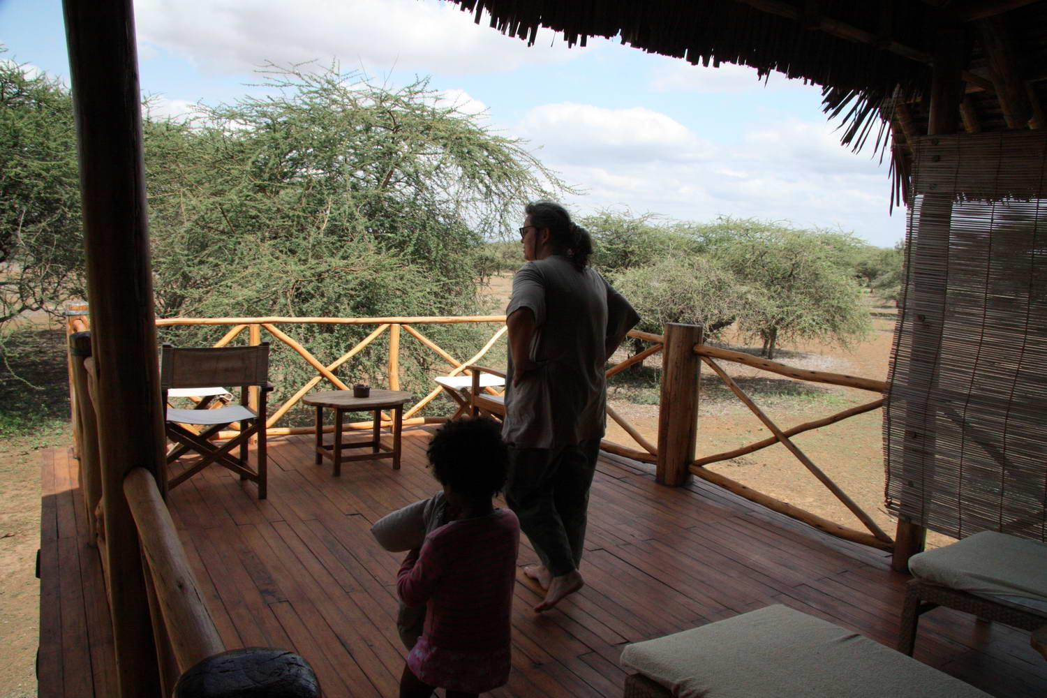 severin-safari-camp-veranda-from-room
