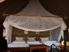 severin-safari-camp-room
