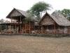 severin-safari-camp-suites