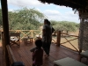 severin-safari-camp-veranda-from-room