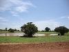 comp_tsavo-east-www-lofty-tours-com-6