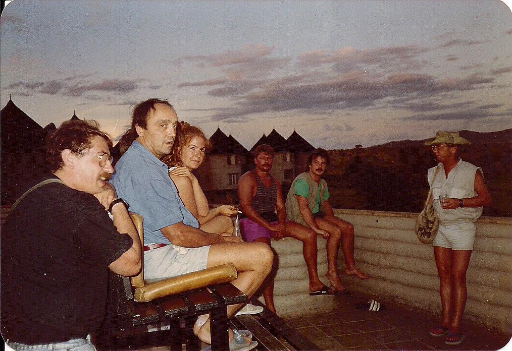 comp_tsavo-salt-lick-safri-mit-muehlheimer-19930013
