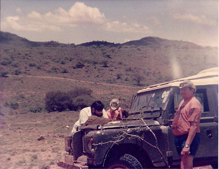 comp_turkana-safari-ziegler-19900001