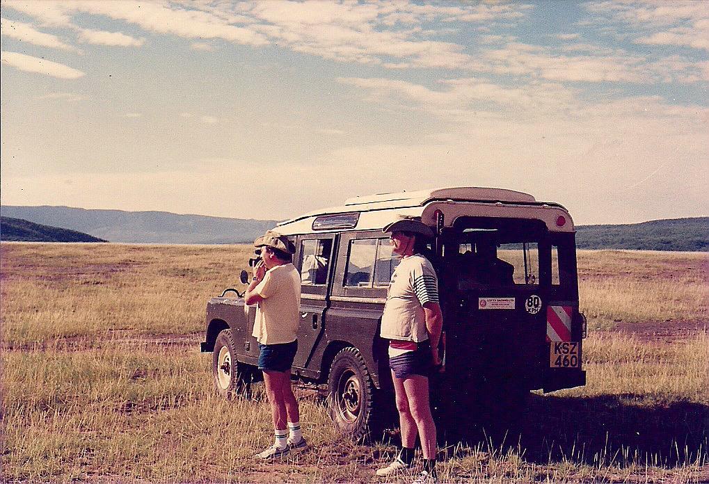 comp_turkana-safari-ziegler-19900007