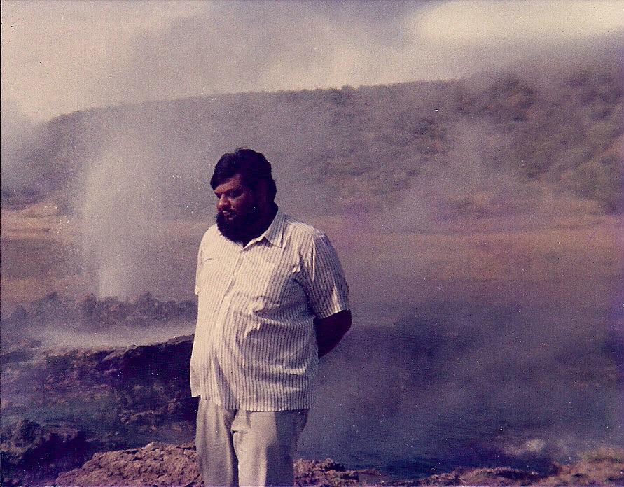 comp_turkana-safari-ziegler-19900009