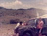 comp_turkana-safari-ziegler-19900001