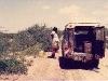 comp_turkana-safari-ziegler-19900002