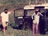 comp_turkana-safari-ziegler-19900004