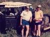 comp_turkana-safari-ziegler-19900006
