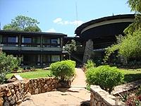 comp_voi-safari-lodge-view-www-lofty-tours-com-10