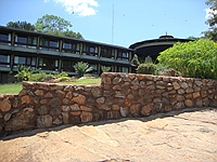comp_voi-safari-lodge-view-www-lofty-tours-com-2
