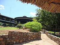 comp_voi-safari-lodge-view-www-lofty-tours-com-4