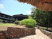comp_voi-safari-lodge-view-www-lofty-tours-com-4