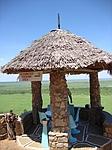 comp_voi-safari-lodge-view-www-lofty-tours-com-6