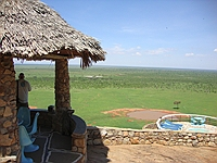 comp_voi-safari-lodge-view-www-lofty-tours-com-7