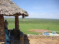 comp_voi-safari-lodge-view-www-lofty-tours-com-7_0