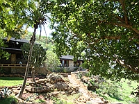 comp_voi-safari-lodge-view-www-lofty-tours-com-8_0