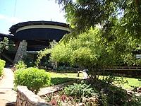 comp_voi-safari-lodge-view-www-lofty-tours-com-9_0