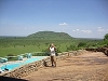 comp_voi-safari-lodge-view-www-lofty-tours-com-3