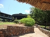 comp_voi-safari-lodge-view-www-lofty-tours-com-4_0