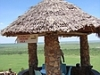 comp_voi-safari-lodge-view-www-lofty-tours-com-6