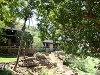 comp_voi-safari-lodge-view-www-lofty-tours-com-8
