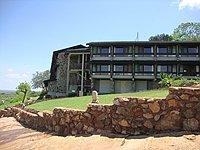 comp_voi-safari-lodge-view-www-lofty-tours-com-1
